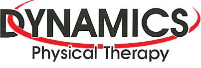 Dynamics Physical Therapy